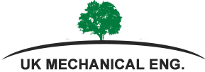 U.K. Mechanical Engineering Pvt. Ltd.